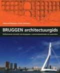 Bekijk details van Bruggen architectuurgids
