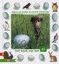 Bekijk details van Het boek van het ei