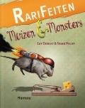 Bekijk details van Muizen & monsters