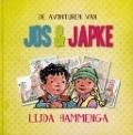 Bekijk details van De avonturen van Jos & Japke