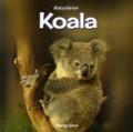 Bekijk details van Koala