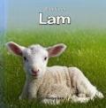 Bekijk details van Lam