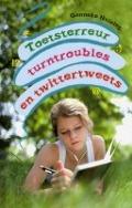 Bekijk details van Toetsterreur, turntroubles en twittertweets