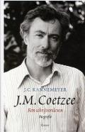 Bekijk details van J. M. Coetzee, een schrijversleven