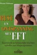 Bekijk details van Rust en ontspanning met EFT