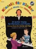 Bekijk details van Klassik für Kinder