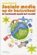Bekijk details van Sociale media op de basisschool