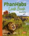 Bekijk details van Phanhabs lush bush