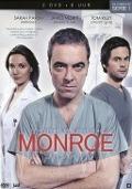 Bekijk details van Monroe; De complete serie 1