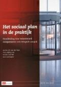 Bekijk details van Het sociaal plan in de praktijk