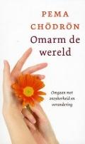 Bekijk details van Omarm de wereld