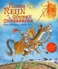 Bekijk details van Ridder Reijn en de gouden onderbroek