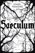 Bekijk details van Saeculum