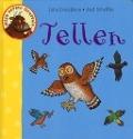 Bekijk details van Tellen