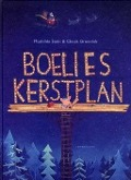 Bekijk details van Boelies kerstplan