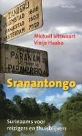 Bekijk details van Sranantongo