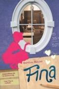 Bekijk details van Fina