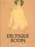 Bekijk details van Erotique Rodin