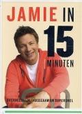 Bekijk details van Jamie in 15 minuten