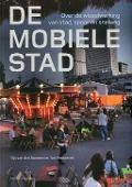Bekijk details van De mobiele stad
