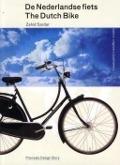 Bekijk details van De Nederlandse fiets