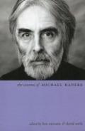 Bekijk details van The cinema of Michael Haneke