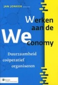 Bekijk details van Werken aan de WEconomy