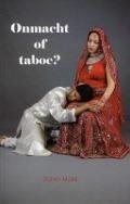 Bekijk details van Onmacht of taboe?