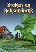 Bekijk details van Draken en heksendrank
