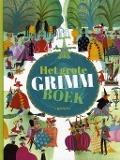Bekijk details van Het grote Grimm boek