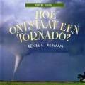 Bekijk details van Hoe ontstaat een tornado?