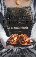 Bekijk details van De rozenkoningin