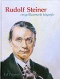 Bekijk details van Rudolf Steiner
