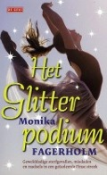 Bekijk details van Het glitterpodium