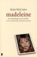 Bekijk details van Madeleine