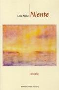Bekijk details van Niente