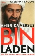 Bekijk details van Amerika versus Bin Laden