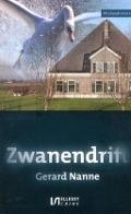 Bekijk details van Zwanendrift