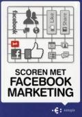 Bekijk details van Scoren met Facebook marketing