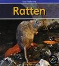 Bekijk details van Ratten