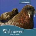 Bekijk details van Walrussen