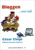 Bekijk details van Bloggen ...voor kids