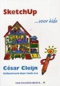 Bekijk details van SketchUp ...voor kids