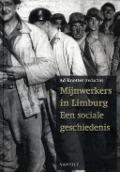 Bekijk details van Mijnwerkers in Limburg