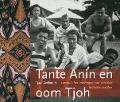 Bekijk details van Tante Anin en oom Tjoh
