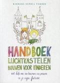 Bekijk details van Handboek luchtkastelen bouwen voor kinderen