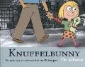 Bekijk details van Knuffelbunny