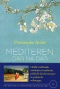 Bekijk details van Mediteren, dag na dag