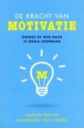 Bekijk details van De kracht van motivatie