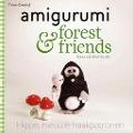 Bekijk details van Amigurumi & forest friends